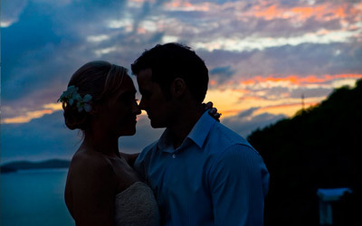 Sand Dollar Estate Weddings